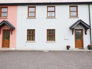 3 bedroom Cottage for rent in Allihies