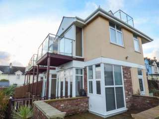 4 bedroom Cottage for rent in Paignton
