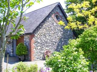 1 bedroom Cottage for rent in Kilkenny
