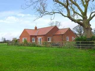 3 bedroom Cottage for rent in Malton