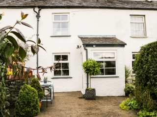 2 bedroom Cottage for rent in Lowick Green