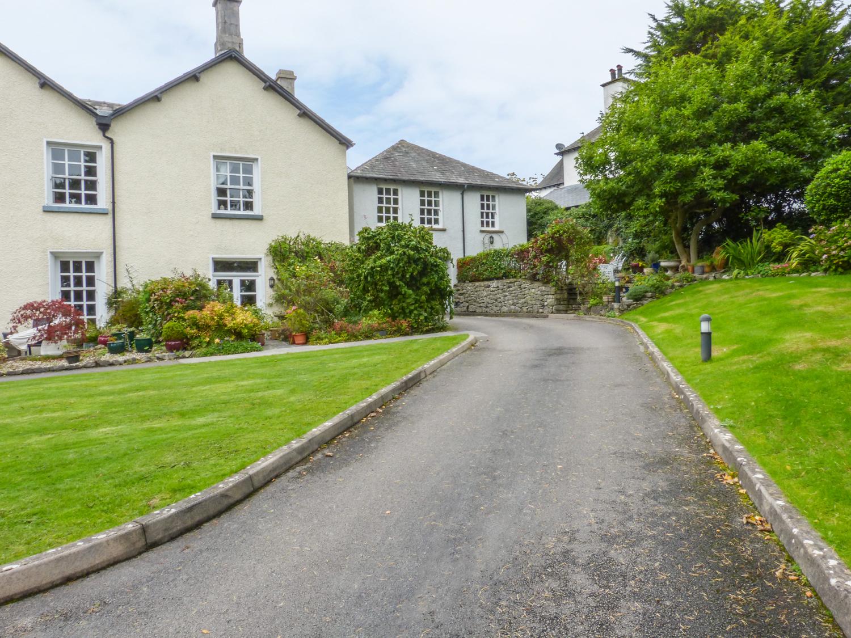 3 bedroom Cottage for rent in Allithwaite