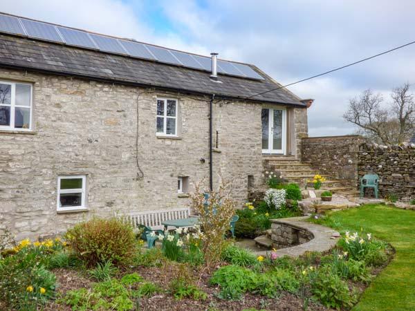 5 bedroom Cottage for rent in Ravenstonedale