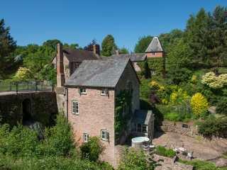 1 bedroom Cottage for rent in Tenbury Wells