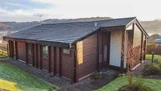 3 bedroom Cottage for rent in Ardaneaskan