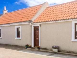 2 bedroom Cottage for rent in Cullen
