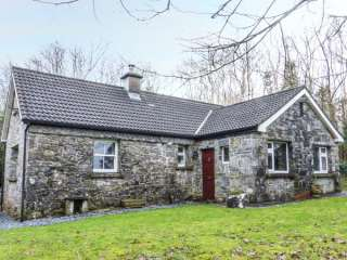 2 bedroom Cottage for rent in Oughterard