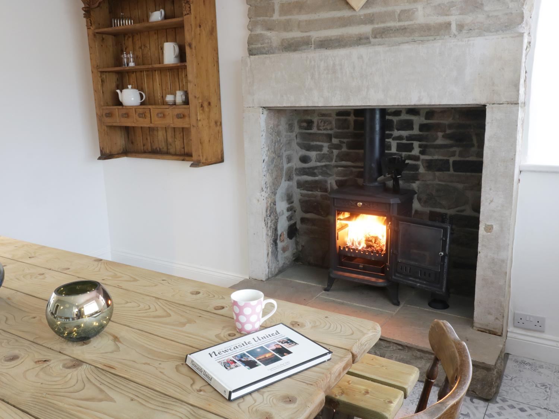 5 bedroom Cottage for rent in Barnard Castle