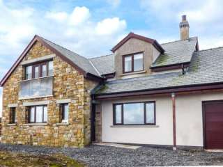 3 bedroom Cottage for rent in Goadsbarrow
