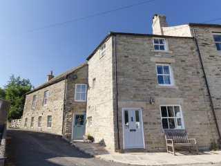 3 bedroom Cottage for rent in Hexham