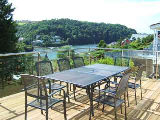 4 bedroom Cottage for rent in Plymouth