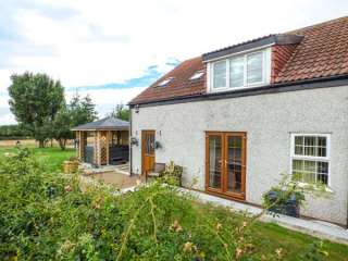 2 bedroom Cottage for rent in Northallerton