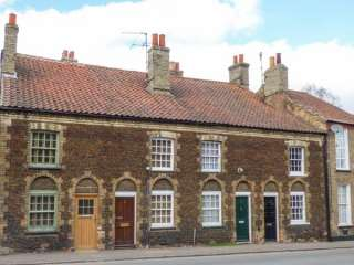 3 bedroom Cottage for rent in Downham Market