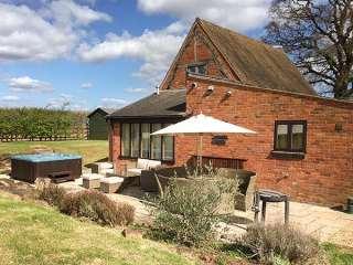 3 bedroom Cottage for rent in Leamington Spa