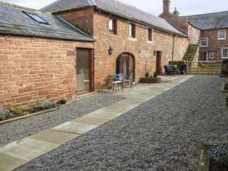 1 bedroom Cottage for rent in Stockdalewath