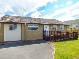 3 bedroom Cottage for rent in Fairbourne