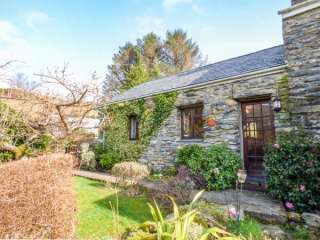 1 bedroom Cottage for rent in Beddgelert