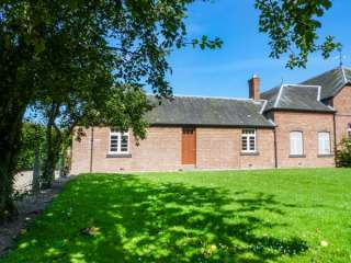 1 bedroom Cottage for rent in Laurencekirk