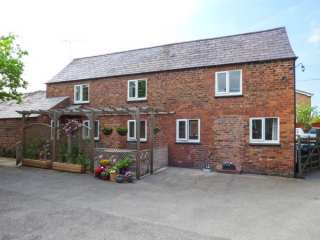 3 bedroom Cottage for rent in Tarvin