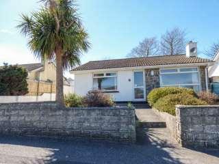 3 bedroom Cottage for rent in Camborne