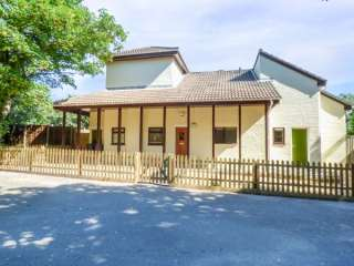 2 bedroom Cottage for rent in Christchurch Town