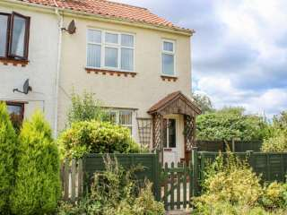2 bedroom Cottage for rent in Sheringham