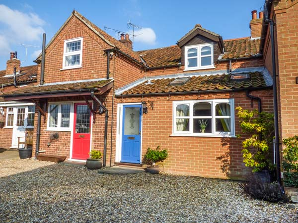 3 bedroom Cottage for rent in Swaffham