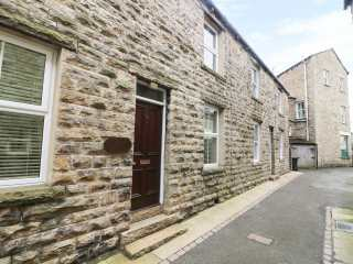 2 bedroom Cottage for rent in Hawes