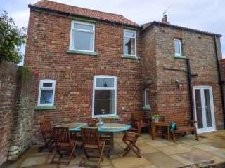 3 bedroom Cottage for rent in Bridlington