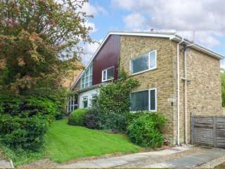 3 bedroom Cottage for rent in Harrogate