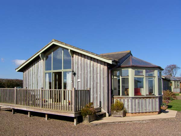 3 bedroom Cottage for rent in Warkworth