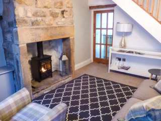 2 bedroom Cottage for rent in Clitheroe