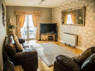 2 bedroom Cottage for rent in Hartlepool