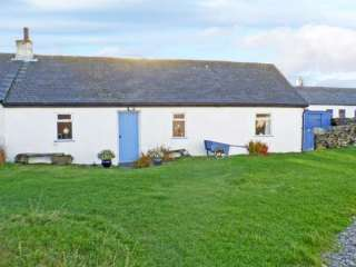 3 bedroom Cottage for rent in Oban