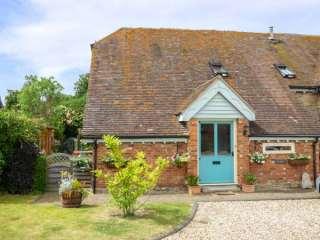 3 bedroom Cottage for rent in Honeybourne