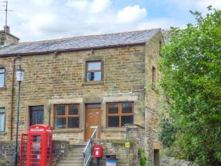 1 bedroom Cottage for rent in Garstang