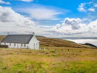 3 bedroom Cottage for rent in Port Logan
