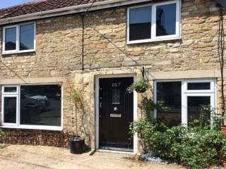 4 bedroom Cottage for rent in Bradford on Avon