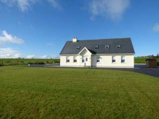 3 bedroom Cottage for rent in Duncannon