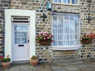 1 bedroom Cottage for rent in Masham