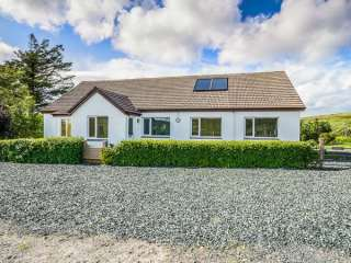 4 bedroom Cottage for rent in Aultbea