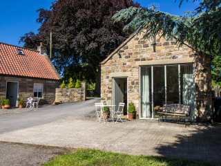 1 bedroom Cottage for rent in Pickering