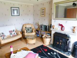 3 bedroom Cottage for rent in Dornie