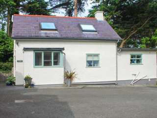 1 bedroom Cottage for rent in Beaumaris