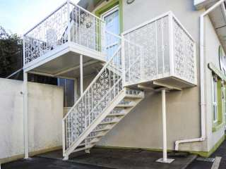 1 bedroom Cottage for rent in Enniscorthy