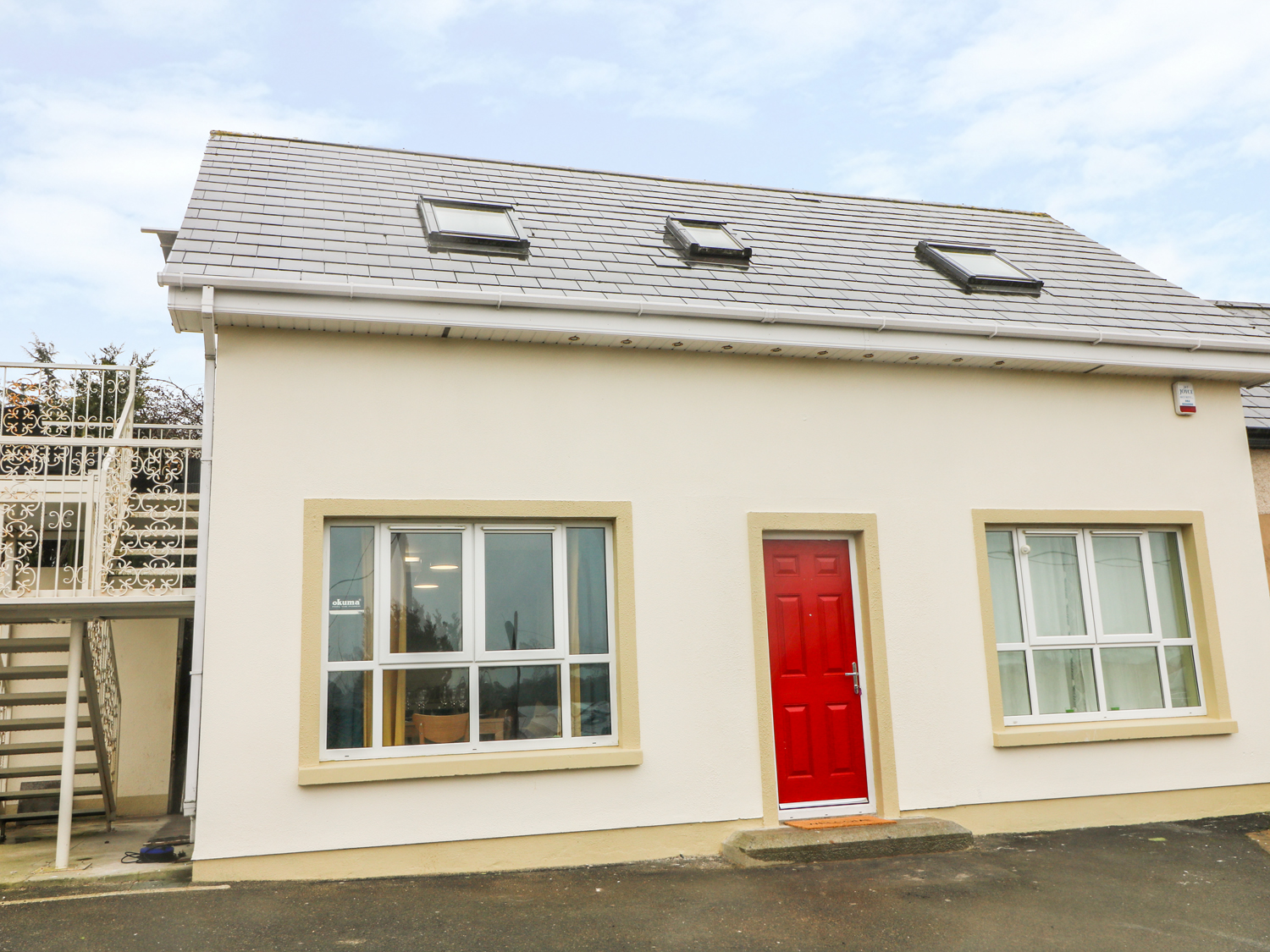 1 bedroom Cottage for rent in Enniscorthy