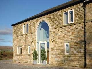 3 bedroom Cottage for rent in Littleborough