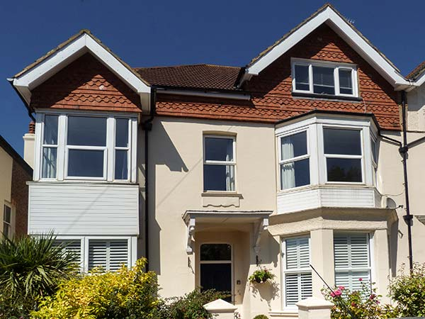 2 bedroom Cottage for rent in Bexhill-on-Sea