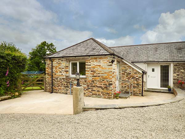 2 bedroom Cottage for rent in Bude