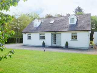 3 bedroom Cottage for rent in Kilkenny